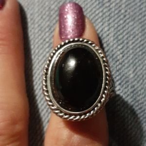 Awesome dressy ring